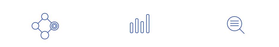 技术优势Logo