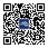 云财经微信公众号