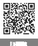 app二维码