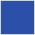 机构数据Logo