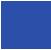 龙虎榜数据logo