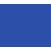 席位收藏夹Logo