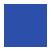 财经日历Logo
