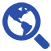 热门资讯Logo