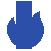 涨停题材Logo