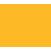 A股纳入MSCI指数,4维度掘金222只MSCI概念股 - 上下四方宇的博客 - 上下四方宇的博客