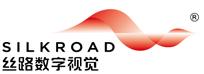 丝路视觉logo