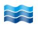 中潜股份logo