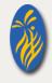 花王股份logo