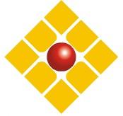 富森美logo