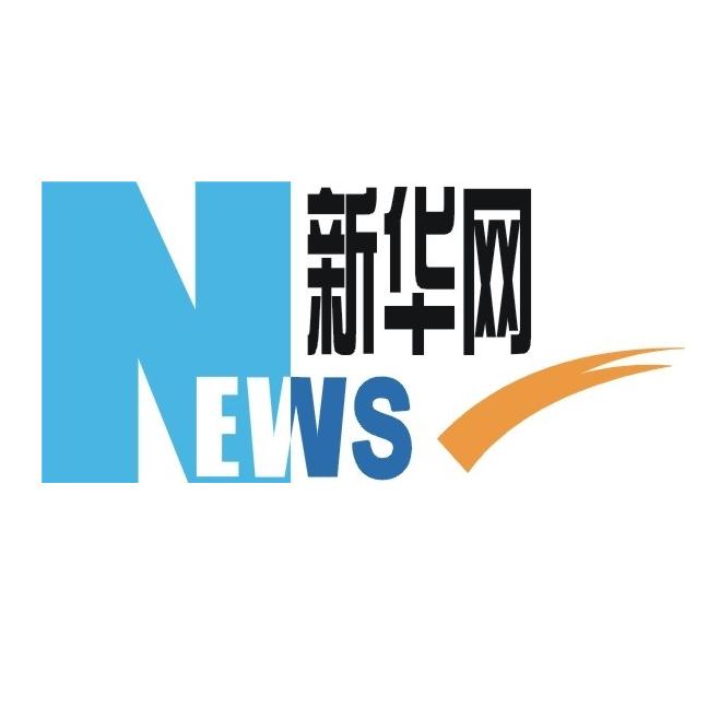 界面新闻 logo矢量