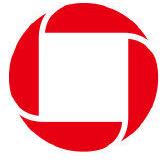 贵阳银行logo