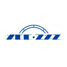 五洲新春logo