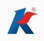 广信材料logo