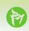 陇神戎发logo