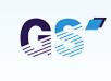 通用股份logo