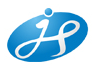 佳发教育logo