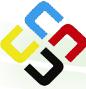 恩捷股份logo