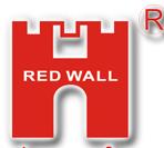 红墙股份logo