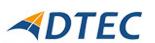 网达软件logo