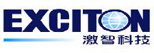 激智科技logo