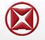 汇金科技logo