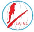 徕木股份logo