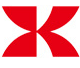 科信技术logo