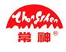 神力股份logo