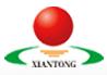 浙江仙通logo