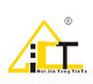 汇金通logo
