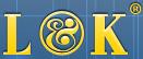 亚翔集成logo