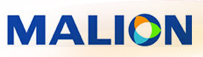美联新材logo