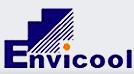 德新交运logo