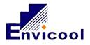 英维克logo