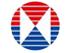 熙菱信息logo