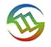 皖天然气logo