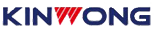 景旺电子logo