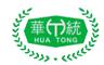 华统股份logo