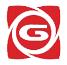 新宏泽logo