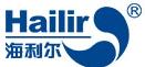 海利尔logo