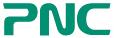 至纯科技logo