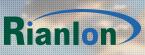利安隆logo