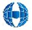 吉大通信logo