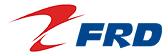 飞荣达logo