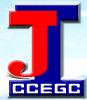 重庆建工logo