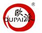 江山欧派logo