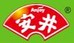 安井食品logo
