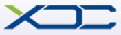 欣天科技logo