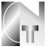 奇精机械logo